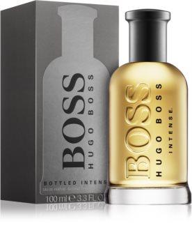 Hugo Boss Boss Bottled Intense Eau de Parfum για άνδρες 100 μλ
