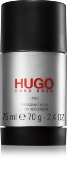 Hugo Boss HUGO Iced Deodorant Stick for Men