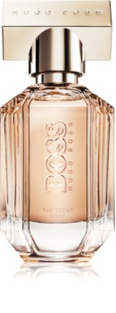 Hugo Boss Boss The Scent Intense Eau de Parfum für Damen 30 ml