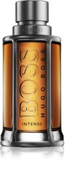Hugo Boss Boss The Scent Intense Eau de Parfum voor Mannen 50 ml