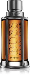 Hugo Boss Boss The Scent Intense Parfumovaná voda pre mužov 50 ml
