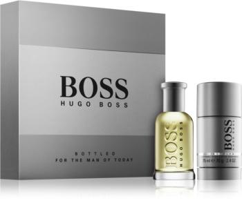 Hugo Boss Boss Bottled Gift Set II.