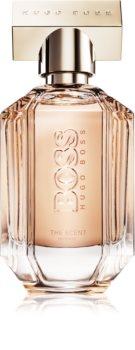 Hugo Boss Boss The Scent Intense Eau de Parfum for Women 50 ml