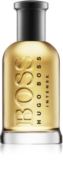 Hugo Boss Boss Bottled Intense Parfumovaná voda pre mužov 50 ml
