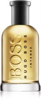 Hugo Boss Boss Bottled Intense toaletná voda pre mužov 100 ml