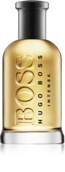 Hugo Boss BOSS Bottled Intense toaletná voda pre mužov