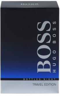 Hugo Boss Boss Bottled Night dárková sada VI.