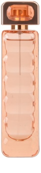 Hugo Boss Boss Orange parfémovaná voda pro ženy 50 ml