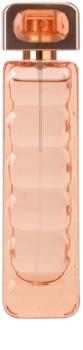 Hugo Boss Boss Orange woda perfumowana dla kobiet 50 ml