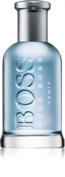 Hugo Boss Boss Bottled Tonic eau de toilette pentru barbati 100 ml