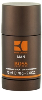 Hugo Boss Boss Orange Man Deodorant Stick for Men 70 g
