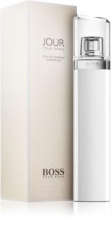 Hugo Boss Boss Jour Lumineuse Eau de Parfum for Women 75 ml