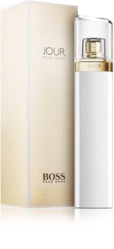 Hugo Boss Boss Jour Eau de Parfum Damen 75 ml