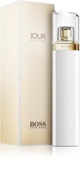 Hugo Boss Boss Jour Eau de Parfum voor Vrouwen  75 ml