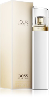 Hugo Boss Boss Jour parfémovaná voda pro ženy 75 ml