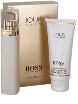 Hugo Boss Boss Jour set cadou II.