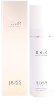 Hugo Boss Boss Jour dezodor nőknek 150 ml
