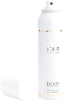 Hugo Boss Boss Jour déo-spray pour femme 150 ml