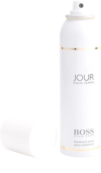 Hugo Boss Boss Jour deospray pro ženy 150 ml