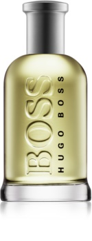 Hugo Boss BOSS Bottled toaletní voda pro muže