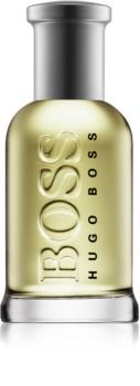 Hugo Boss Boss Bottled eau de toilette para hombre 30 ml