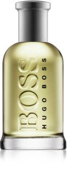 Hugo Boss Boss Bottled after shave pentru barbati 100 ml