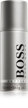 Hugo Boss Boss Bottled deospray pro muže 150 ml