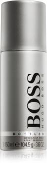 Hugo Boss Boss Bottled dezodorant w sprayu dla mężczyzn 150 ml