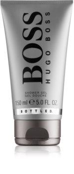 Hugo Boss BOSS Bottled gel de douche pour homme