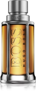 Hugo Boss Boss The Scent eau de toilette para hombre 50 ml