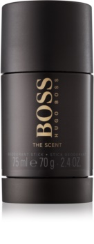 9de47d42 Hugo Boss Boss The Scent