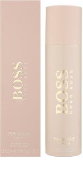 Hugo Boss Boss The Scent Deo Spray for Women 150 ml