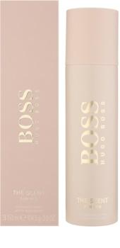 Hugo Boss Boss The Scent dezodorant w sprayu dla kobiet 150 ml