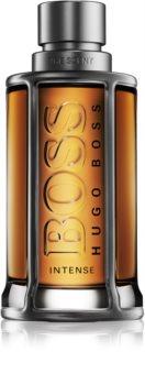 Hugo Boss Boss The Scent Intense eau de parfum pentru barbati 100 ml