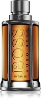 Hugo Boss Boss The Scent Intense Eau de Parfum voor Mannen 100 ml