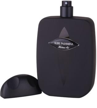 Huitieme Art Parfums Aube Pashmina parfémovaná voda unisex 100 ml