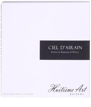 Huitieme Art Parfums Ciel d'Airain parfémovaná voda unisex 100 ml