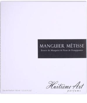 Huitieme Art Parfums Manguier Metisse Eau de Parfum unisex 100 μλ