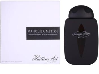 Huitieme Art Parfums Manguier Metisse парфюмна вода унисекс 100 мл.