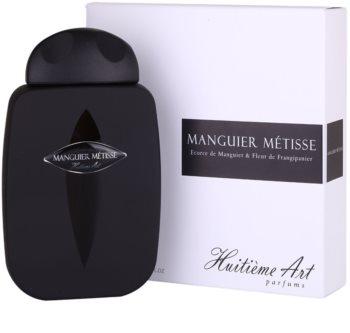 Huitieme Art Parfums Manguier Metisse Eau de Parfum unisex 100 ml