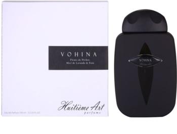 Huitieme Art Parfums Vohina Eau de Parfum Unisex 100 ml