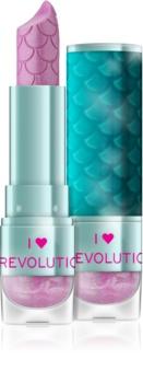 I Heart Revolution Mermaids Mystical rúž