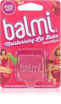 I love... Balmi bálsamo hidratante para labios