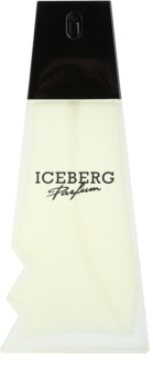 Iceberg Parfum For Women Eau de Toilette for Women 100 ml