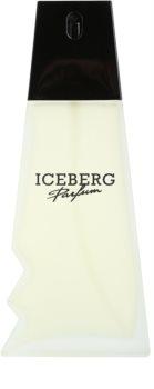 Iceberg Parfum For Women eau de toilette pentru femei 100 ml