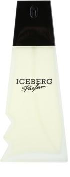 Iceberg Parfum For Women eau de toilette pour femme 100 ml