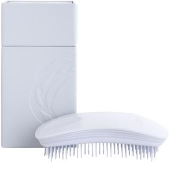 ikoo Classic Home cepillo para el cabello