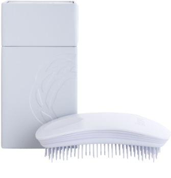 ikoo Classic Home kefa na vlasy