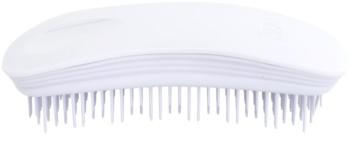 ikoo Classic Home krtača za lase
