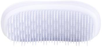 ikoo Classic Home kartáč na vlasy